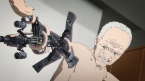Inuyashiki-Episode-01-Subtitle-Indonesia