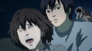 Inuyashiki-Episode-07-Subtitle-Indonesia